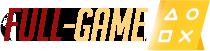 Игровые новости — прохождения, обзоры